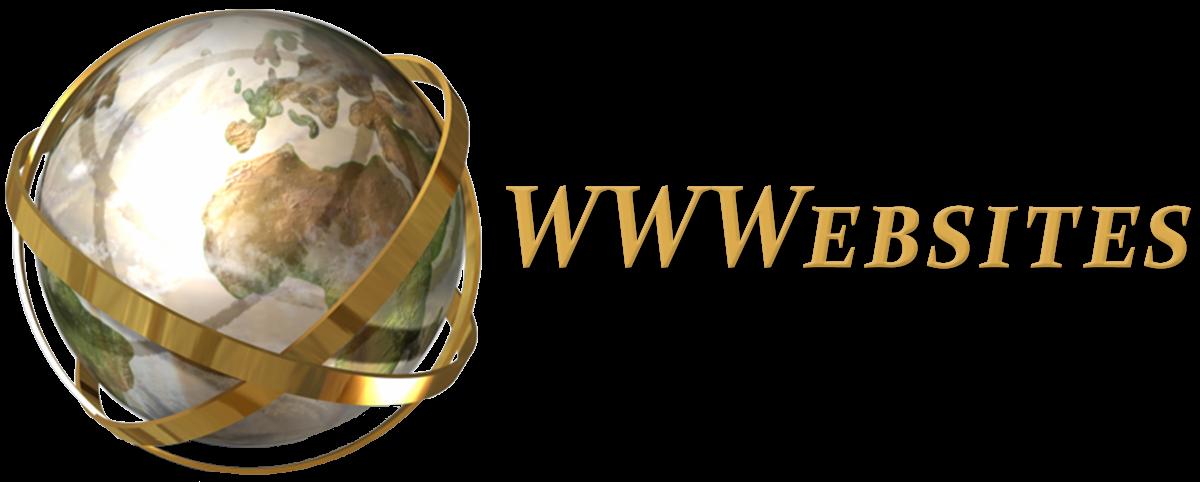 WWWebsites