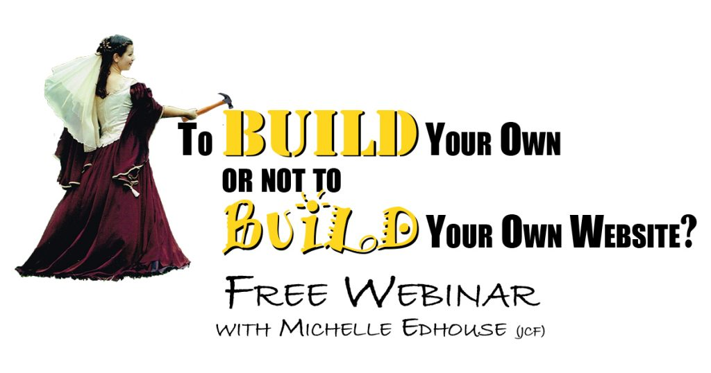 To-Build-website-webinar-FB